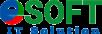E Soft Logo